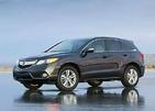 Acura RDX 01.03.2015