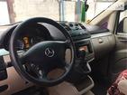Mercedes-Benz Viano 26.02.2019