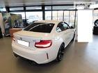 BMW 230 16.01.2019