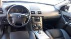 Volvo XC90 02.05.2019