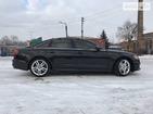 Audi A6 Limousine 30.01.2019
