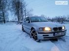 BMW 330 01.03.2019