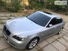 BMW 545 06.09.2019