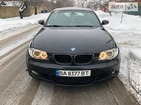 BMW 123 16.04.2019