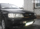 Ford Orion 07.01.2019