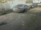 BMW 528 23.01.2019