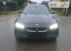 BMW 528 21.01.2019