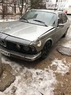 BMW 728 21.01.2019
