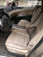 Subaru Tribeca 01.03.2019