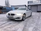 BMW 428 21.01.2019