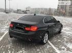 BMW 330 21.01.2019