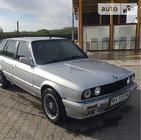 BMW 325 21.01.2019