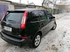 Ford C-Max 01.01.2019