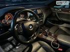 BMW X4 21.01.2019