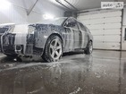 Audi A6 Limousine 16.01.2019