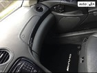 Mercedes-Benz SL 55 AMG 07.08.2019