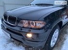 BMW X5 30.01.2019