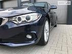 BMW 418 21.01.2019