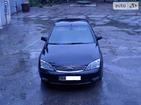Ford Mondeo 19.02.2019