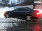 BMW 528 28.01.2019