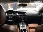 Audi A5 12.01.2019