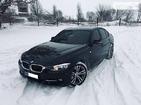 BMW 328 27.01.2019