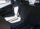 Chevrolet Tacuma 29.01.2019