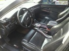 Audi A8 21.01.2019