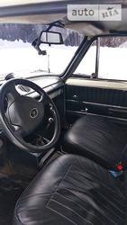 ВАЗ Lada 2101 01.03.2019