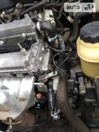 Chevrolet Lacetti 01.03.2019