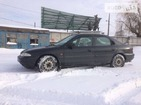 Ford Mondeo 21.01.2019