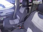 Fiat Doblo 25.01.2019