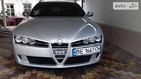 Alfa Romeo 159 21.01.2019