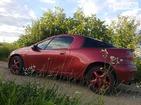 Opel Tigra 21.01.2019