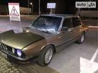 BMW 518 21.01.2019
