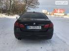 BMW 528 01.03.2019