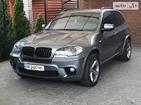 BMW X5 M 21.01.2019