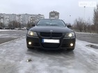 BMW 330 27.01.2019