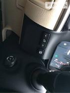 Lexus ES 250 21.01.2019