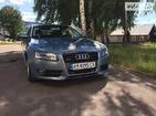 Audi A5 16.02.2019