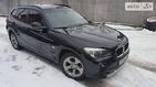 BMW X1 21.01.2019
