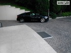 BMW 5 Series 08.04.2019