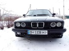 BMW 730 22.04.2019