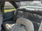 Chevrolet Beretta 21.01.2019