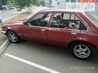 Opel Commodore 16.01.2019