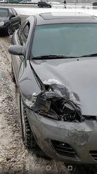 Dodge Stratus 31.01.2019