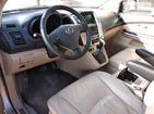Lexus RX 350 21.01.2019