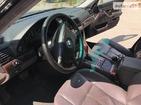 BMW 740 01.03.2019