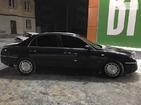 Lancia Thesis 01.03.2019