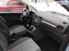 Ford S-Max 26.01.2019